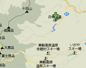 586 yd map1