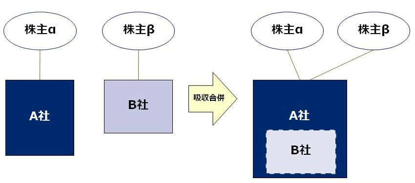B8f96e5295ba4ea7c4fa1fb1f5f92b7f