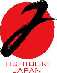 411yd oshibori japan2