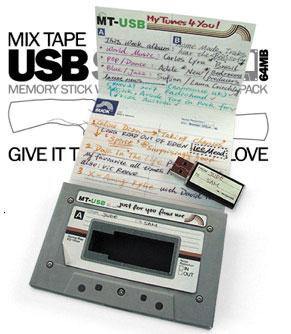 596yd mixtap