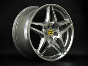 766ah wheel s
