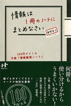 Yd book