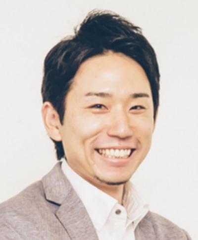 加藤 勇志郎