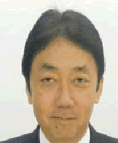 北澤 裕司