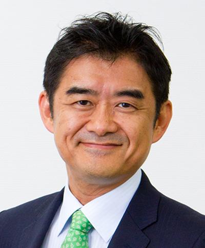 平野 洋一郎