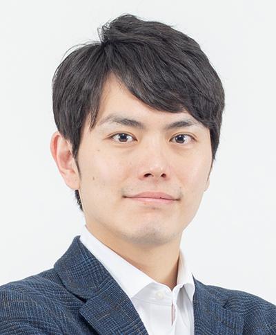 稲田 武夫