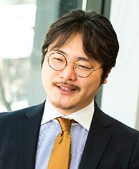 石井 遼介
