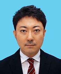 池田 恒一郎