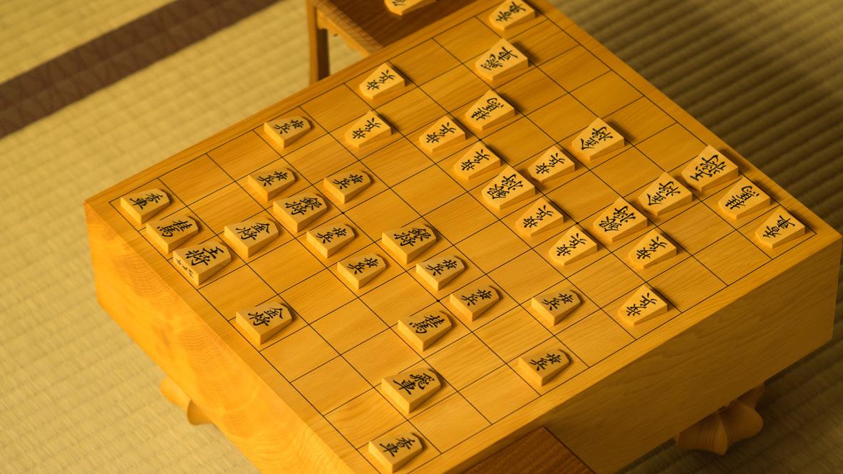 藤井聡太ブームは将棋界をどこまで変える?-ビジネスモデルで考える ...