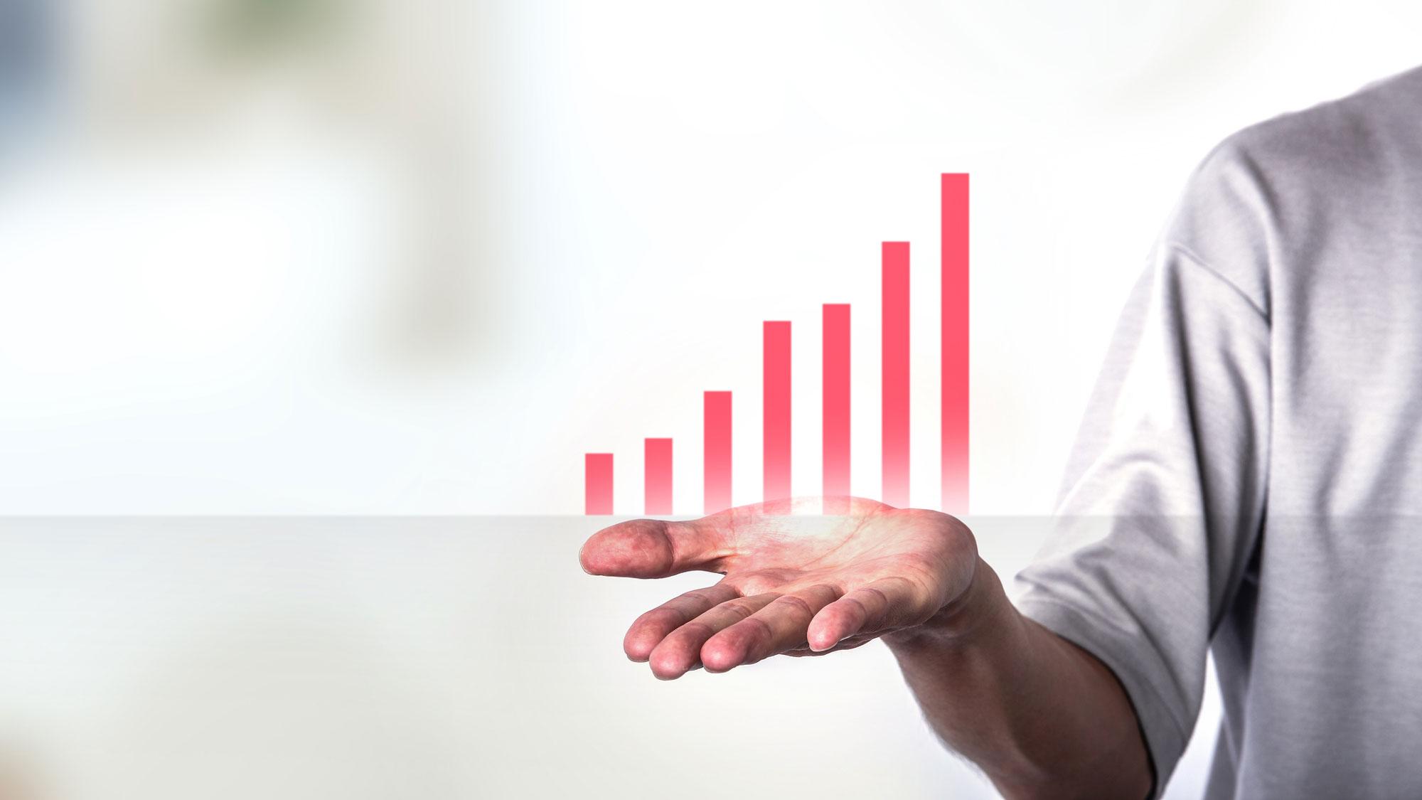 売上高営業利益率――イノベーションなくして劇的向上はない   GLOBIS 知見録