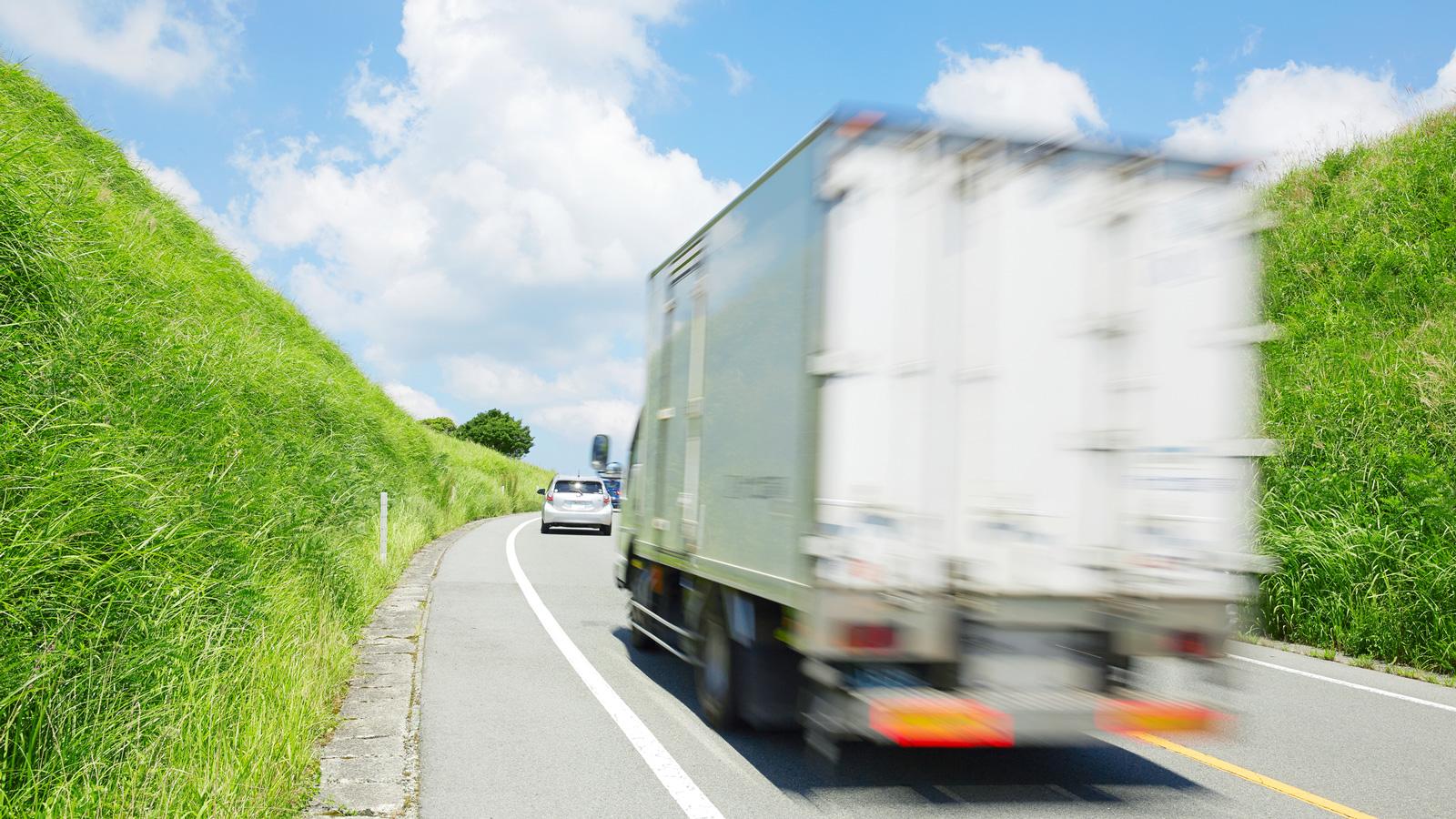 運送費って販売費及び一般管理費ですか? | GLOBIS 知見録