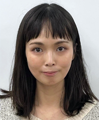 本村 幸子