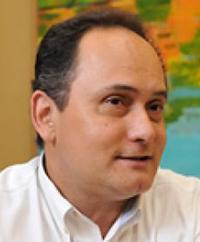 Gil Chavez