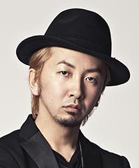 神田 勘太朗