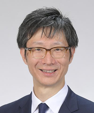島田 太郎