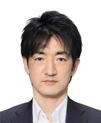 松田 賢治