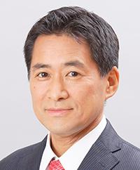 藤田 明久