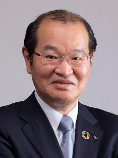 中田 誠司