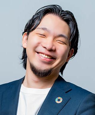 岡井 大輝