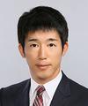 鈴木 健一郎
