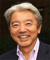 石川 隆次郎