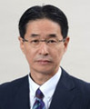 早川 泰宏