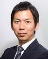 加藤 浩晃