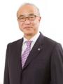 岡﨑 裕夫
