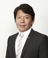 辻本 春弘