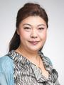武井 涼子
