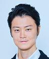 瀧口 浩平