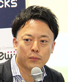 田中 健司