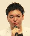 太田 賢司