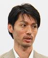 本川 優樹