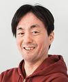 山田 進太郎