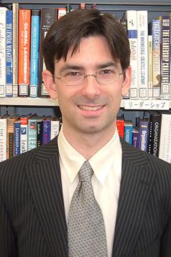Adam Carstens