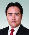 井田 純一郎