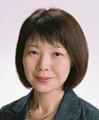 鎌田 由美子