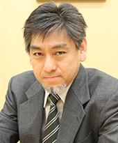 竹内 秀太郎