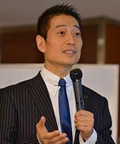 中谷 彰宏