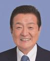 藤田 幸久