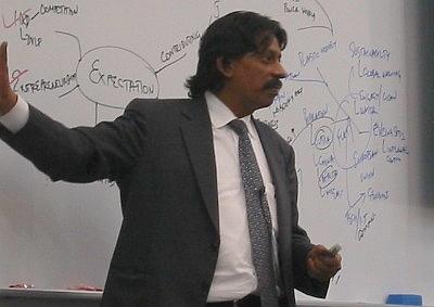 Venkataraman Sriram