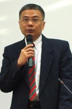 Junder Chiang