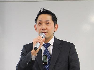谷田 千里
