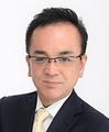 田中 博文