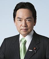 浅尾 慶一郎