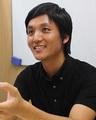 田中 伸明