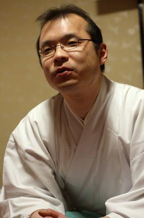 恵川 義浩