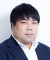 中川 悠介
