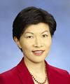 キャシー・松井